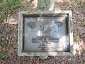 Robert M. Grower memorial 01.jpg