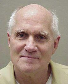 Robert O. Marshall - Wikipedia