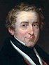 Robert Peel by RR Scanlan detail (cropped).jpg