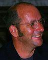 Robert Schneider redux.jpg