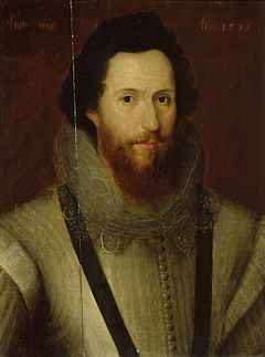 Robert devereux l.jpg