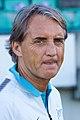 Roberto Mancini 17.jpg