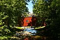 Roberts Covered Bridge 01.jpg