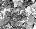 Robeson ACS 57 4005 (33306824366).jpg