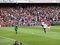Robin Van Persie MUFC 2013.jpg