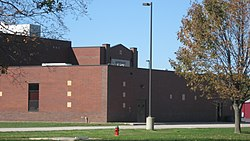 Robinson High School in Illinois.jpg