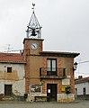 Robledillo de Mohernando-Ayuntamiento.jpg