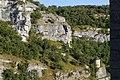Rocamadour - Vallée de l'Alzou 20130730-01.JPG