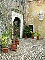 Rocca Malaspina, Massa, Particolare.jpg
