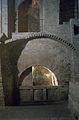 Rocca Paolina Interno.jpg