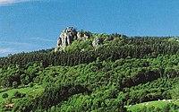 Rocher-saint-vincent.jpg