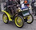 Rochet 1902 on London to Brighton VCR 2011 2.jpg
