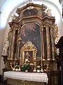 Rochuskirche Wien 017.jpg