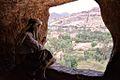Rock Window, Yemen (15522615501).jpg