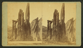 Rock formation, by Weitfle, Charles, 1836-1921.png