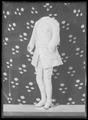 Rock till Adolf Fredriks kröning 1751-11-26 - Livrustkammaren - 18986.tif