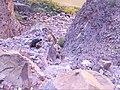 Rockslide-Escalante.JPG