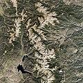 Rocky Mountain National Park (29143745391).jpg