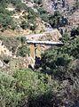 Rodakino Brücke 2.jpg