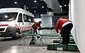 Rode Kruis Veldbedden Utrecht.jpg