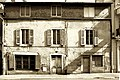 Rodez - 54 Avenue Tarayre - 20140618 (1).JPG