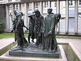 Rodin097.JPG