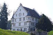 Roemerburg