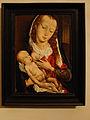 Roger van der Weyden Virgen de la leche ni.JPG