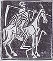 Rohlfs - Tod auf einem Klepper reitend, 1910.jpeg