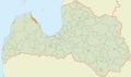 Rojas novada karte.png