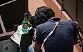 Roland Garros 2012 Cameraman.jpg
