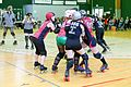 Roller Derby - Dijon-Lyon-020.jpg