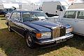 Rolls Royce (1392167547).jpg