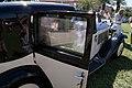 Rolls Royce Sedanca 1933 Limousine Rainy Rolls 2010 Dali RDoor Lake Mirror Cassic 16Oct2010 (14690634827).jpg