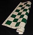 Rollup chessboard.jpg