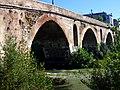 Roma-pontemilvio.jpg