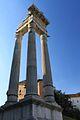 Roma - Foro 2013 000.jpg