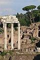 Roma 1000 212.jpg
