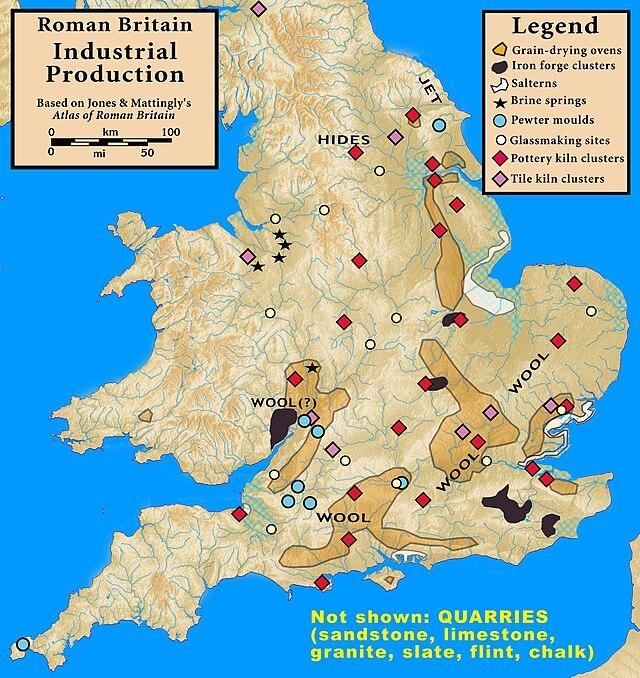 toto je datování jižních Walesů