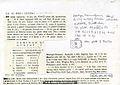 Roman Inscription from Roma, Italy (CIL VI 00996).jpeg