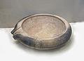 Roman pottery mortarium.jpg