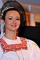 Romania-1443B (7596200360).jpg