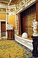 Romania-1640 - Theatre (7625368196).jpg