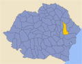 Romania 1930 county Cahul.png