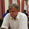 Romanishin Oleg.jpg