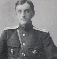 Romano Pavlov.jpg