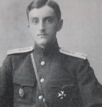 Romano Pavlov