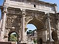 Rome-ForumRomain-ArcheSeptimeGrosPlan.jpg