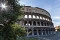 Rome (IT), Kolosseum -- 2013 -- 3406.jpg