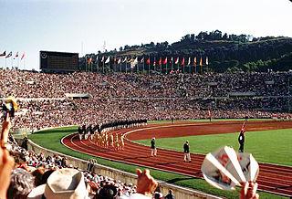 1983–84 European Cup 29th season of the UEFA club football tournament